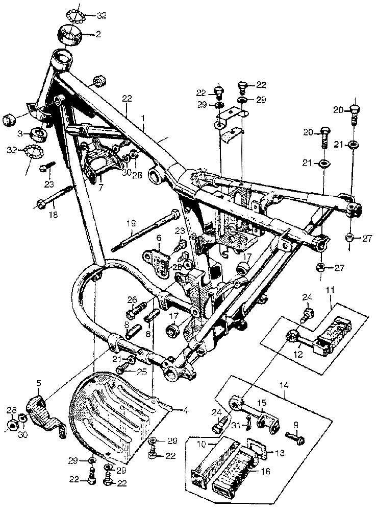 Cl77 1966