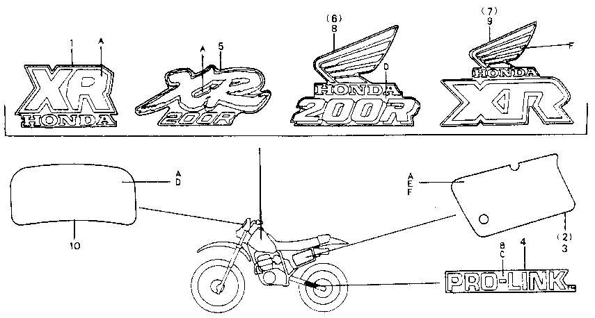 nx650 wiring diagram get free image about wiring diagram